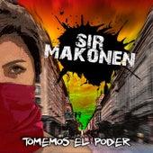 Tomemos el Poder de Sir Makonen