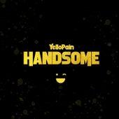 Handsome de YelloPain