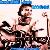 Moonshine von Various Artists