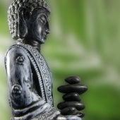 Island Sleep Therapy | The Spirit of Yoga Healing, Sleep Meditation von Relaxing Music (1)
