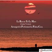 Lu Rusciu Te Lu Mare (Guitar Version) by Palma Cosa