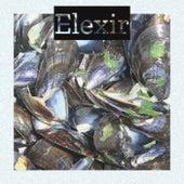 Elexir by Various Artists