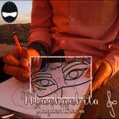 Muchachita (Version Acústica) de Zayden Boom