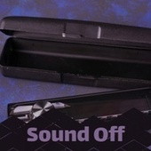 Sound Off de Various Artists