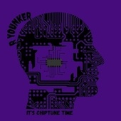 It's Chiptune Time von R Younker