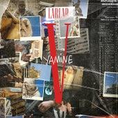 Larlar 5 (Yamine) von YL