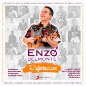 Referências (Bonus Track) von Enzo Belmonte