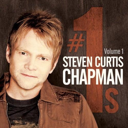 # 1's Vol. 1 by Steven Curtis Chapman