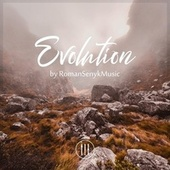 Evolution by Romansenykmusic