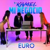 Mi Negocio by Kamel