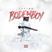 Bodemboy de JoeyAK