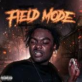 Field Mode by Mistah F.A.B.