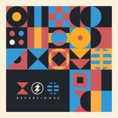Zoé Reversiones de Various Artists