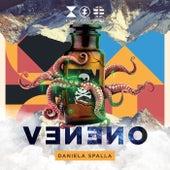 Veneno de Daniela Spalla