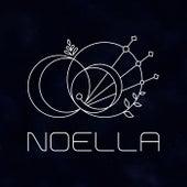 First Love de Noella