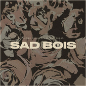 Sad Bois by Human Resources