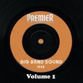 Premier Records 1945 Vol. 1 de Various Artists