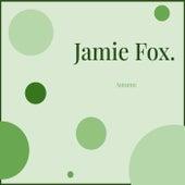 Autumn de Jamie Foxx