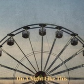 On A Night Like This von Various Artists