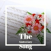 The Anniversary Song de Various Artists