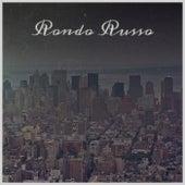 Rondo Russo de Various Artists