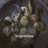 Argentina by Various Artists