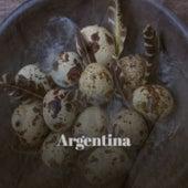Argentina von Various Artists