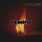 TEMPO de Palace