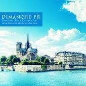 피아노와 함께하는 즐거운 클래식 음악 여행 (소나타 모음집) Classical Music Trip With Piano (Sonata Collection) by Dimanche FR