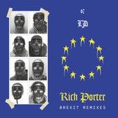 Rich Porter (Brexit Remixes) von LD