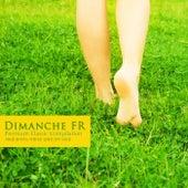 피로를 풀어주는 아름다운 클래식 음악 모음집 Beautiful Classical Music Collection To Relieve Fatigue (Piloleul Pul Eojuneun Aleumdaun Keullaesig) by Dimanche FR