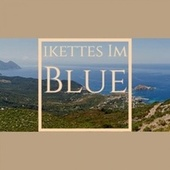 ikettes Im Blue by Various Artists
