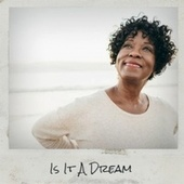 Is It A Dream fra Various Artists