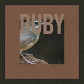 Ruby by Various Artists