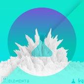 Elements Cl de Varios Artistas