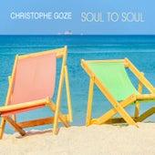 Soul to Soul by Christophe Goze