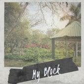 My Block de Various Artists