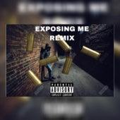 Exposing Me de Bbg_Meno