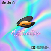 Mytiliculture de Mr. Jack's