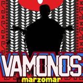 Vámonos de Marzomar