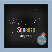 Cool For Cats (Live at The Fillmore) de Squeeze