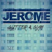 Glitter & Glam von Jerome