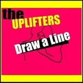 Draw a Line (feat. Rebecca Hennessy) by The Uplifters