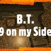9 On My Side by BT