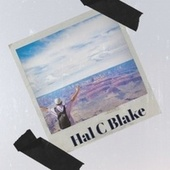 Hal C Blake von Various Artists