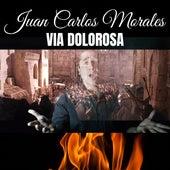 Via Dolorosa by Juan Carlos Morales