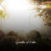 Garden of Eden by Various Artists