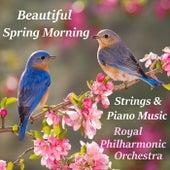 Beautiful Spring Morning Strings & Piano Music Music de Arthur Rodzinski