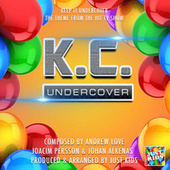 Keep It Undercover (From