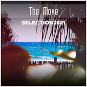 The Move Selection 2021 by Various Artists